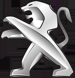 Officina Peugeot